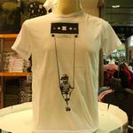 catalog-tricouri-011