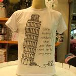 catalog-tricouri-014