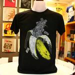 catalog-tricouri-034