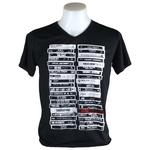 catalog-tricouri-082