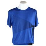 catalog-tricouri-092