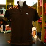 catalog-tricouri-236