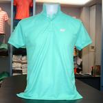 catalog-tricouri-249