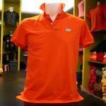 catalog-tricouri-254