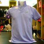 catalog-tricouri-258