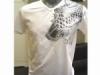 catalog-tricouri-002