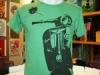 catalog-tricouri-022