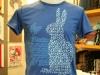 catalog-tricouri-023