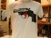 catalog-tricouri-040