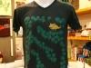 catalog-tricouri-042