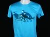 catalog-tricouri-067