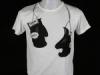 catalog-tricouri-069