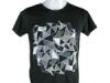 catalog-tricouri-089