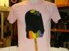 catalog-tricouri-163