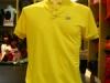 catalog-tricouri-243