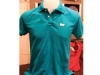 catalog-tricouri-246