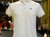 catalog-tricouri-248