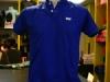 catalog-tricouri-255
