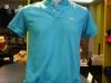 catalog-tricouri-257