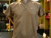 catalog-tricouri-268