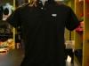 catalog-tricouri-282